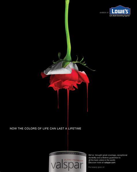 color ad graphic arts
