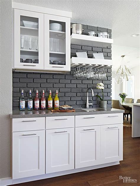kitchen wet bar ideas 25 best ideas about wet bar basement on pinterest wet