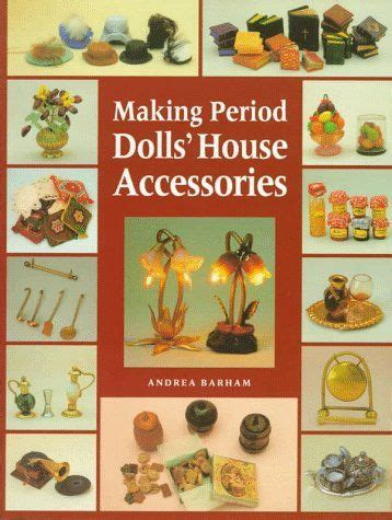dolls house accessories cheap 25 best ideas about cheap dolls on pinterest best buy website you makeup and drug