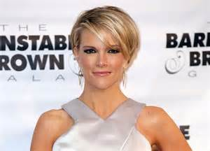 megan kellys hair styles best 25 megyn kelly hair ideas on pinterest where is
