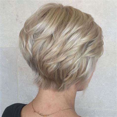 short hairstyles for women over 60 v neck 80 best modern haircuts and hairstyles for women over 50