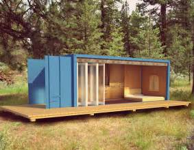 shipping container cottage studio design gallery