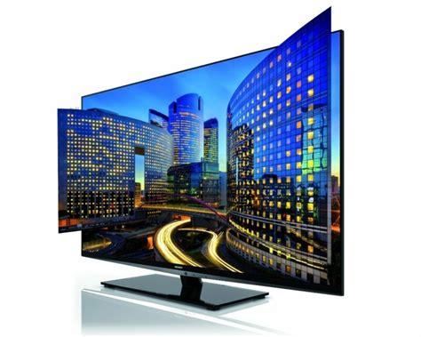 3 D Fernseher by 3d Fernseher Damit Wird Das Bild Lebendiger Archzine Net
