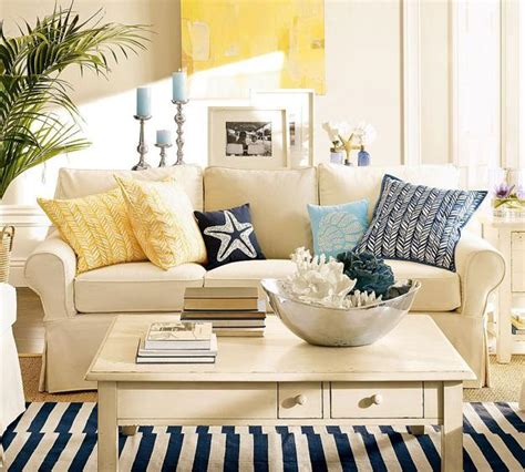 decorating styles for home interiors romantic mediterranean trends for decorating home
