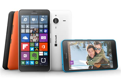 windows lumia 640 denim lumia denim wifi calling volte rolling out to microsoft