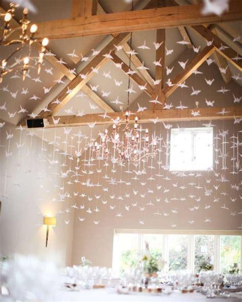 1000 Origami Cranes Wedding - 1000 ideas about eternity symbol on symbols