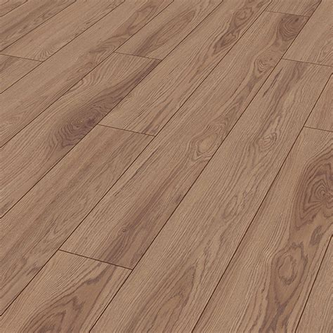 Richmond Laminate Flooring Prices by Laminate Flooring Hickory Soave Rla38058av By Richmond