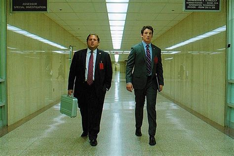 war dogs review war dogs review jonah hill teller directed by todd phillips