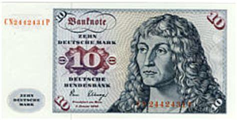 bank münzen einzahlen papiergeld und geldscheine sammeln f 252 r sammler papiergeld