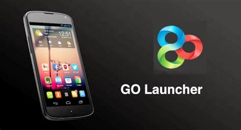 go launcher ex free apk go launcher ex 4 17 apk free for amazing android display ysvcybers
