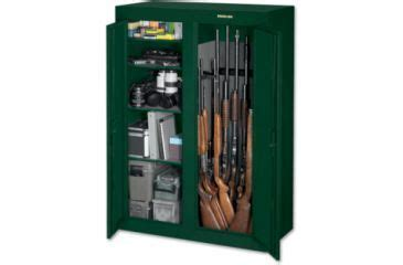 stack on 16 31 gun cabinet stack on 16 31 gun convertible door steel security