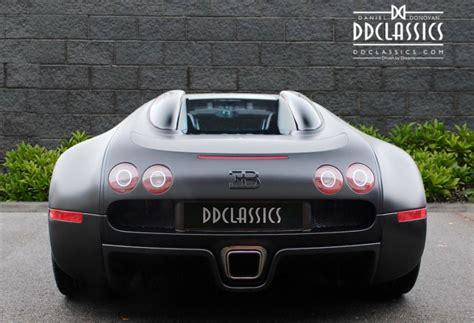 how much for bugatti veyron bugatti veyron lhd