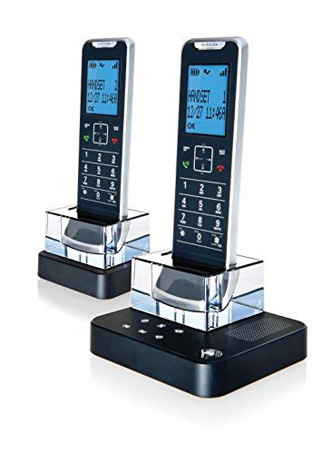top 10 cordless phones reviews 2017