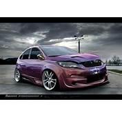 Imagenes De Autos Tuning Hd  Promotoras Taringa