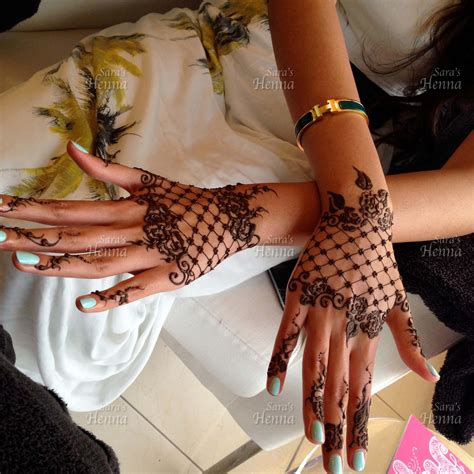 29 excellent henna glove design makedes com