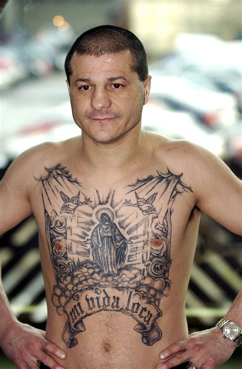 obituary photos honoring johnny tapia tributes com