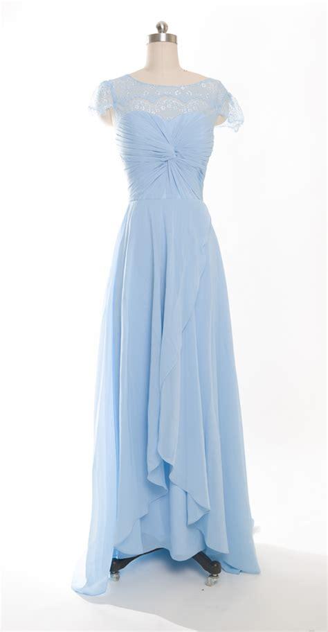 light gray bridesmaid dresses top 10 wedding colors for summer bridesmaid dresses 2016