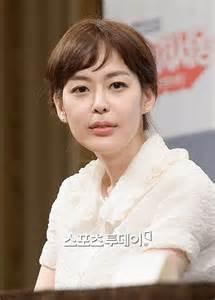 Lee Ha Na Picture Gallery Hancinema The