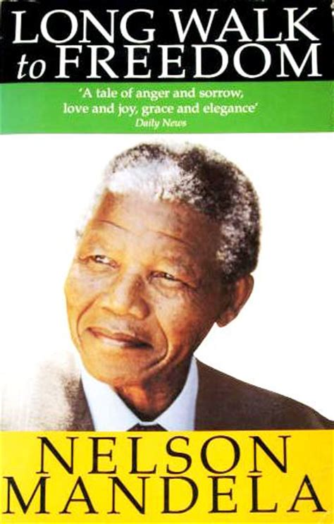 autobiography of nelson mandela long walk to freedom africana books long walk to freedom nelson mandela was
