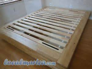 Mandal Bed Frame With Storage Review Ikea Mandal Bed Frame With Storage Birch Vancouver
