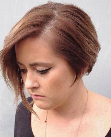 stacked asymmetrical haircut 20 different asymmetrical bobs