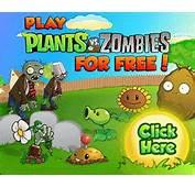 Angry Birds Christmas Game  Play Free