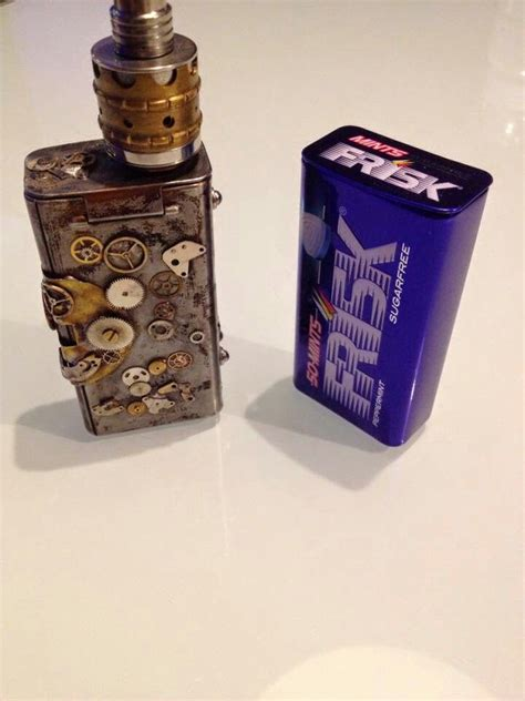 awesome boxes 17 best images about custom vapos on vaping