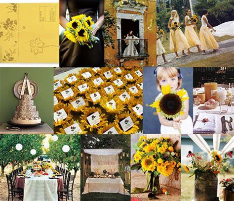 ideas 171 marigold events