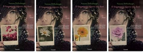 il linguaggio segreto dei fiori libro il linguaggio segreto dei fiori trovare tempo per s 232