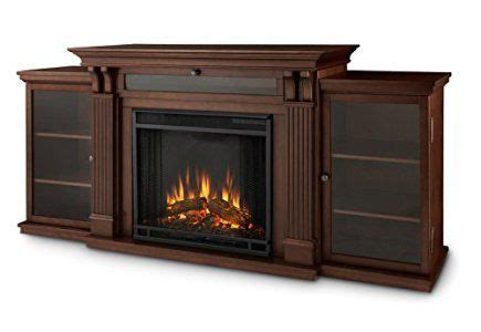 Electric Fireplace Reviews by Best 25 Electric Fireplace Reviews Ideas On