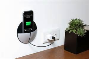 wall mounted cell phone holder just mobile alupocket iphone wall mount specs and price in