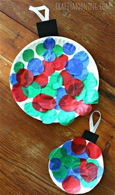 Paper Ornament Crafts - 228 best crafts for sunday school images on
