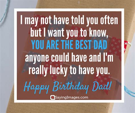 wish the best happy birthday wishes messages quotes sayingimages