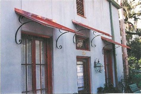 50 best images about copper awnings on copper