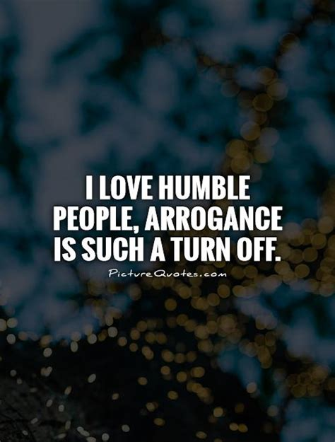 humble quotes humble quotes humble sayings humble picture quotes
