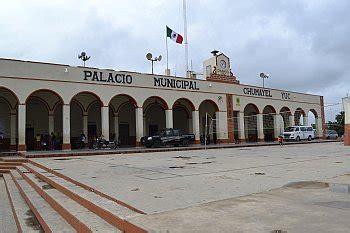 wo kauft hã ngematten wo wird die mexikanische h 228 ngematte gemacht reisebericht