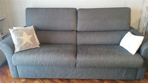 divano letto usato torino divani chesterfield usati e nuovi divano chester inglese