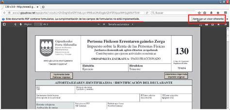 tutorial linux reader tutorial rellenar formularios pdf con adobe acrobat