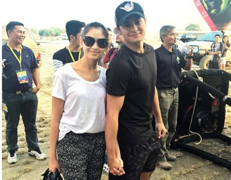 Is It True That Sarah Geronimo Is Pregnant | is it true that sarah geronimo is pregnant