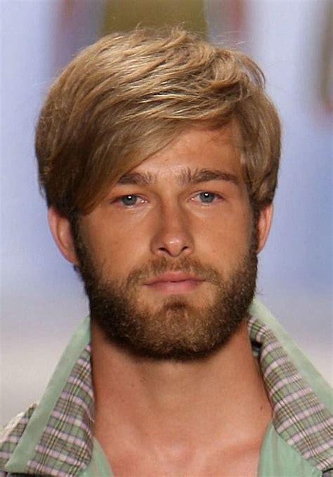 google men s hairstyles men medium hairstyles google search hair pinterest