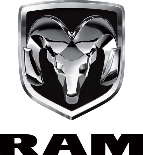 dodge logo vector dodge ram logo png image 137