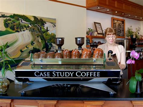 coffee shop design case study coffee talk where to find great cups across the country