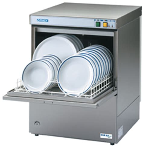 City Plumbing Neasden by Commercial Dishwasher Commercial Dishwasher Repairs