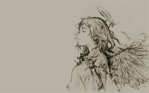 Sketches Wallpaper by Best Pencil Sketch Hd Wallpapers Background Pictures
