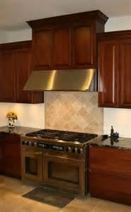Hoods Kitchen Cabinets Range Ideas