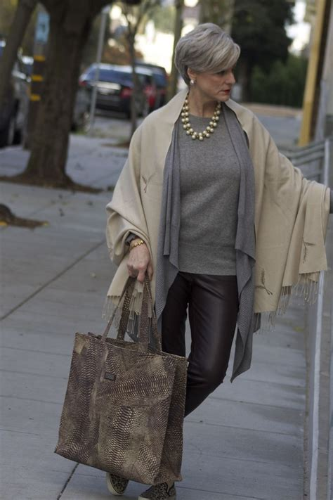 17 best ideas about over 60 fashion on pinterest fall best 25 over 60 fashion ideas on pinterest over 40