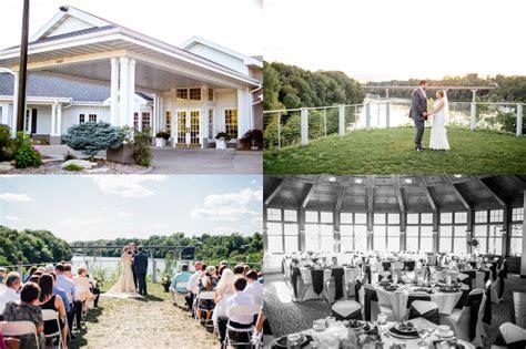 Wedding Venues Appleton Wi wedding reception venues appleton wi mini bridal