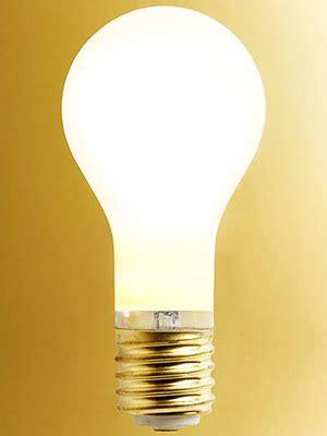 100 floors 2 light bulbs 3 way mogul base floor l bulb 100 200 300 watts