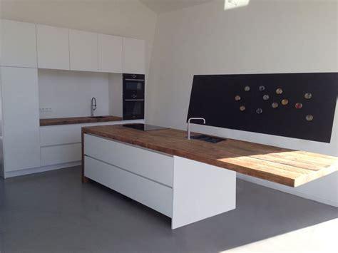 Kitchen Design Bar by Keuken Eiland Restylexl Een Gezellige Ruimte Voor Het