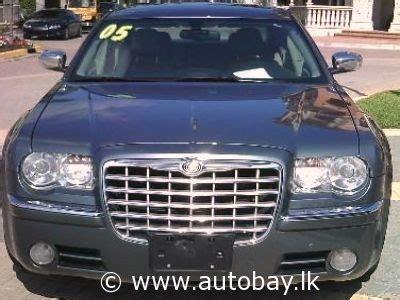 colombo chrysler chrysler for sale buy sell vehicles cars vans